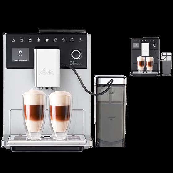 Kaffeevollautomat-Melitta-CI-Touch-silber-F630-101-6762394-.png