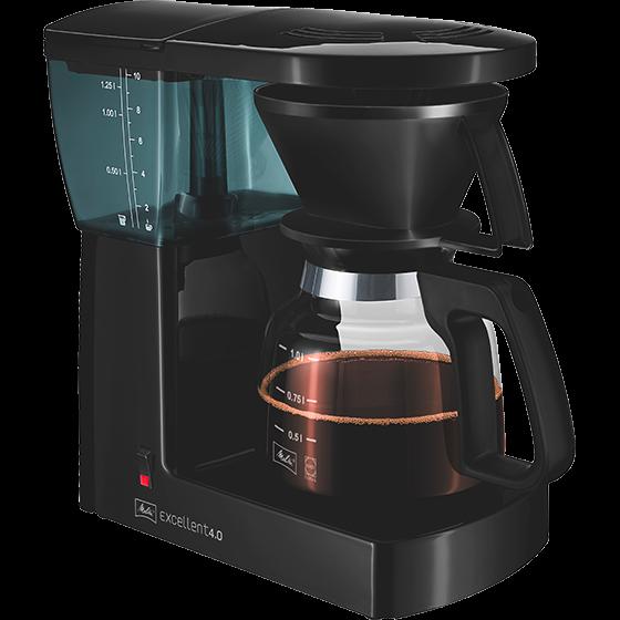 Kaffeemaschine-Melitta-Excellent-4.0--6757826-.png
