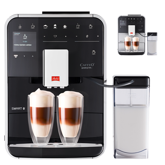 Kaffeevollautomat-Melitta-Barista-T-Smart-schwarz--6762505-.png