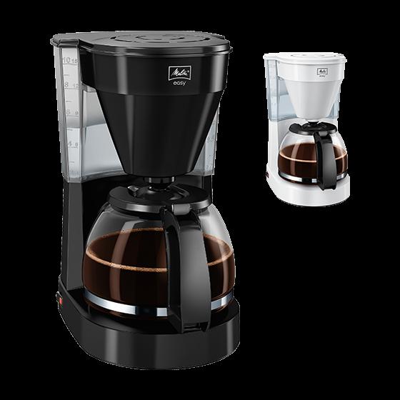 Kaffeemaschine-Melitta-Easy-schwarz-Filterkaffeemaschine-6763348-.png