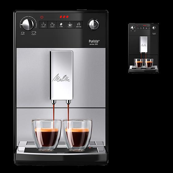 Kaffeevollautomat-Melitta-Purista-schwarz-silber-6769688-.png