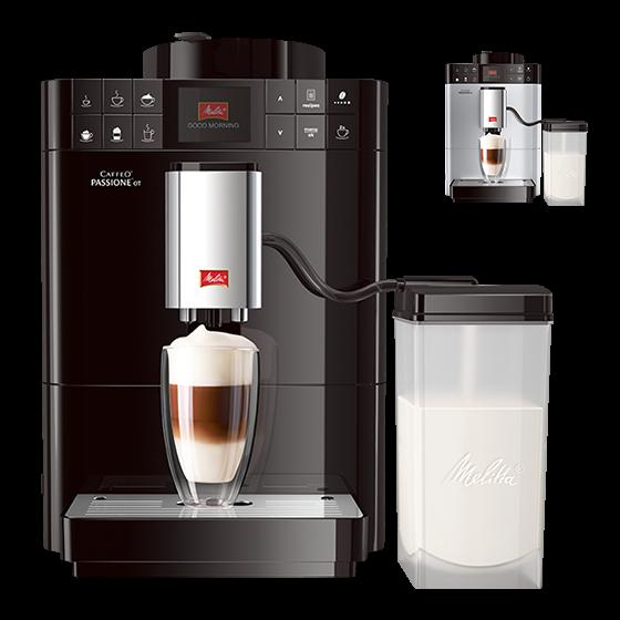 Kaffeevollautomat-Melitta-Passione-OT-schwarz-F531-102-6767351-.png