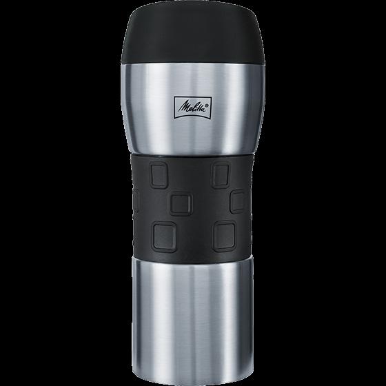 Thermo Mug (350ml)