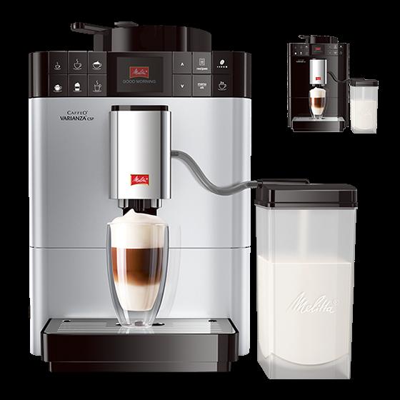Kaffeevollautomat-Melitta-Varianza-CSP-F570-101-silber-6767355-.png